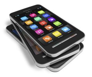 Wybór telefonu komórkowego