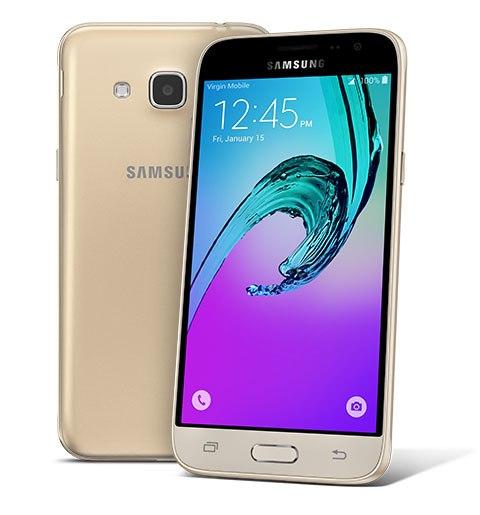 Samsung Galaxy J3 Instrukcja Obslugi Opis Techniczny