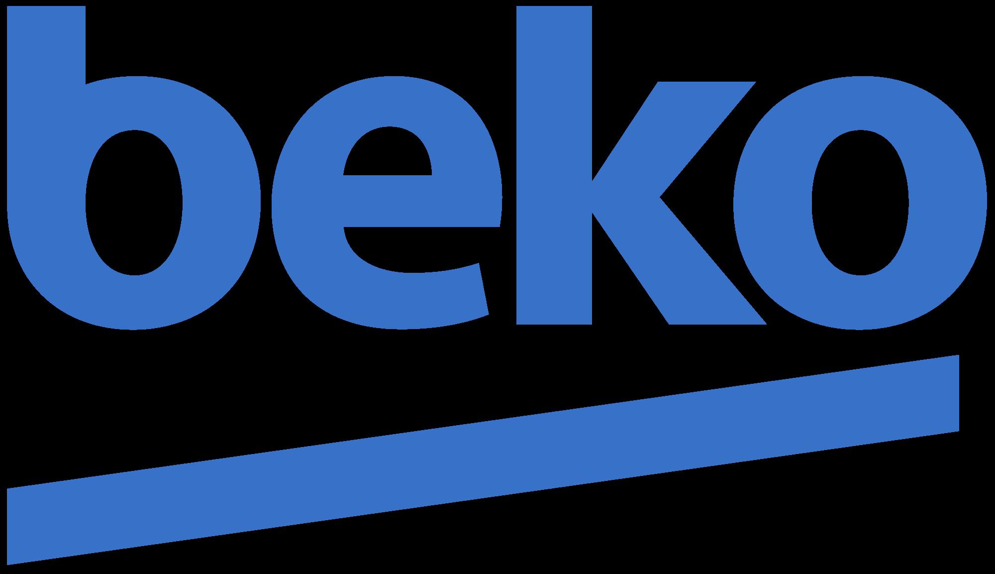 Kuchenki Beko Instrukcje Obsługi Dane Techniczne Urządzenia